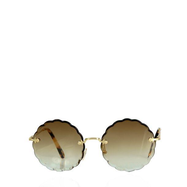 61301-Oculos-Chloe-Rosie-Carlina