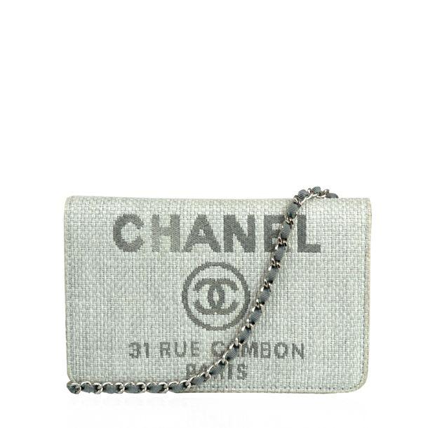 61302-Bolsa-Chanel-WOC-Cinza