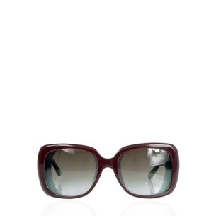 Oculos-Bottega-Venetta-Bicolor