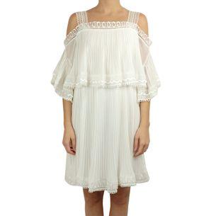 Vestido-Chloe-Renda-Branco