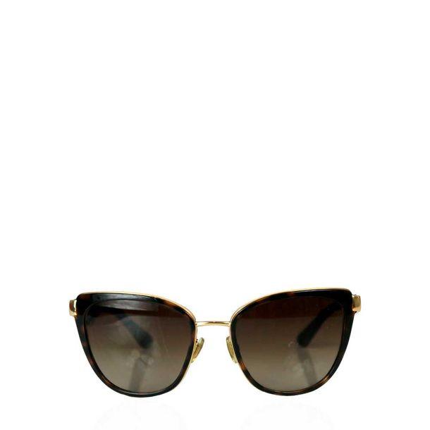 61275-Oculos-Dolce---Gabbana-Tartaruga-1