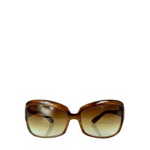 Oculos-Oliver-Peoples-Acetato-Dourado