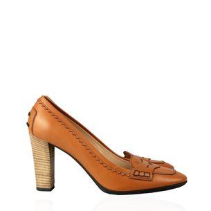 Sapato-Tods-Couro-Caramelo