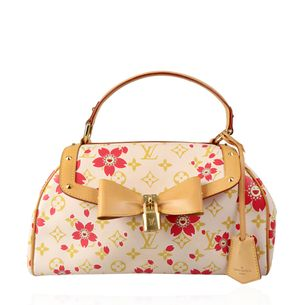 Bolsa-Louis-Vuitton-Cherry-Blossom