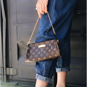Bolsa-Louis-Vuitton-Eva-Monograma