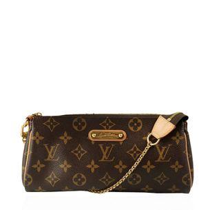 61421---Bolsa-Louis-Vuitton-Eva-Monograma-1