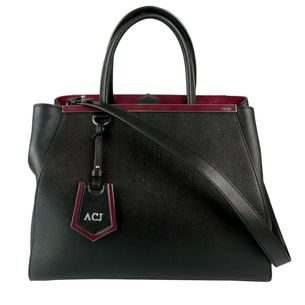 Bolsa-Fendi-2Jours-Elite-Bicolor