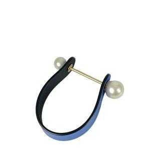 Pulseira-Christian-Dior-Perle-Azul