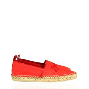 Espadrille-Louis-Vuitton-Vermelha
