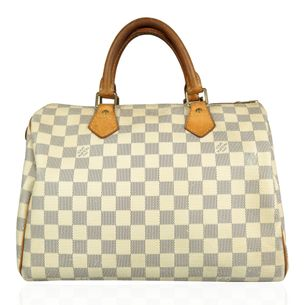 Bolsa-Louis-Vuitton-Speed-Damier-Azur