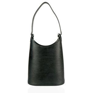 Bolsa-Louis-Vuitton-Sac-Verseau-Epi-Preto