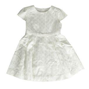 Vestido-Gucci-Branco-Infantil