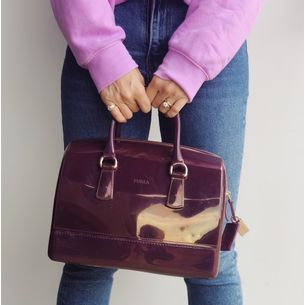 Bolsa-Furla-Candy-Bag-Roxa