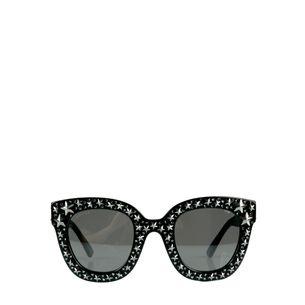 Oculos-Gucci-Star-Preto