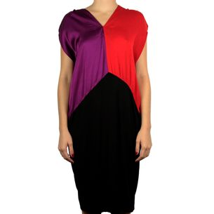 Vestido-Vionnet-Color-Block