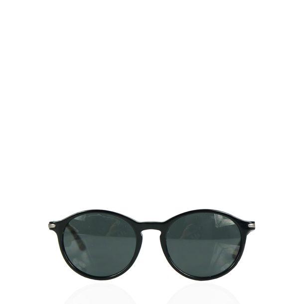 Oculos-Giorgio-Armani-Round-Preto