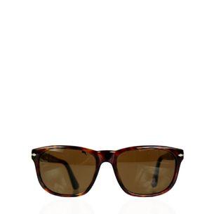 Oculos-Persol-Marrom