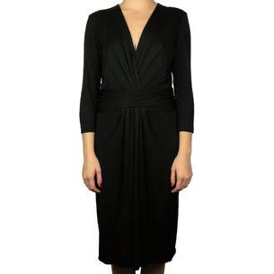 Vestido-Issa-Preto