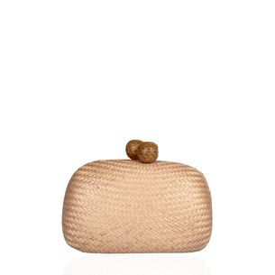 Mini-Clutch-Serpui-Palha-Salmao