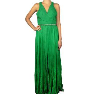 Vestido-Printing-Verde