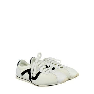 Tenis-Armani-Jeans-Branco