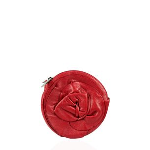 -Mini-Bolsa-Valentino-Vermelha-
