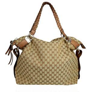 Bolsa-Gucci-Jacquard-