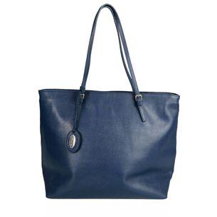 Bolsa-Furla-Tote-Couro-Azul