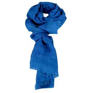 Lenco-Armani-Collezioni-Azul