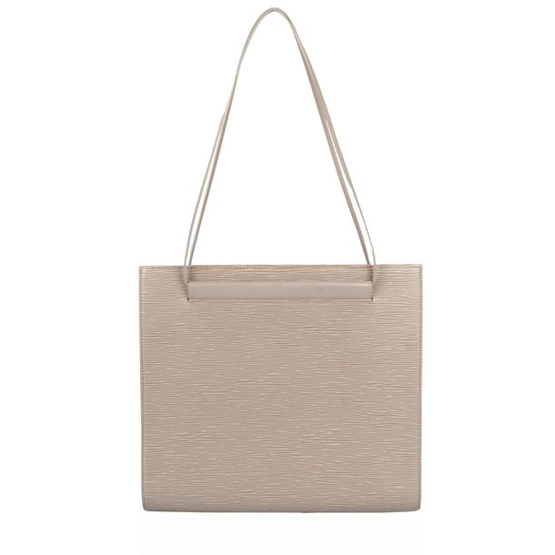 Bolsa-Louis-Vuitton-Epi-lilas-
