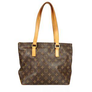 Bolsa-Louis-Vuitton-Monograma-