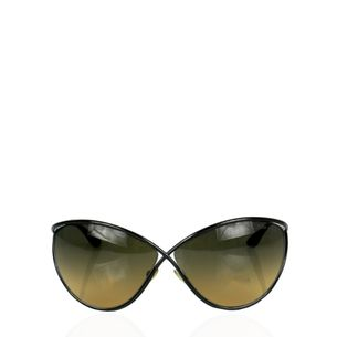 Oculos-Tom-Ford-Preto-