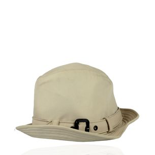 Chapeu-Burberry-Bege
