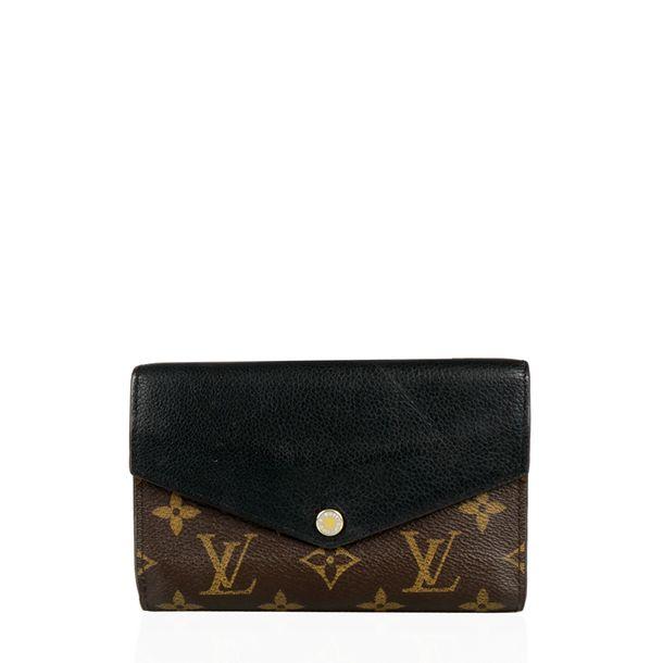Carteira-Louis-Vuitton-Monograma