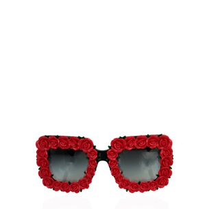 61829-Oculos-Dolce-Gabbana-Roses