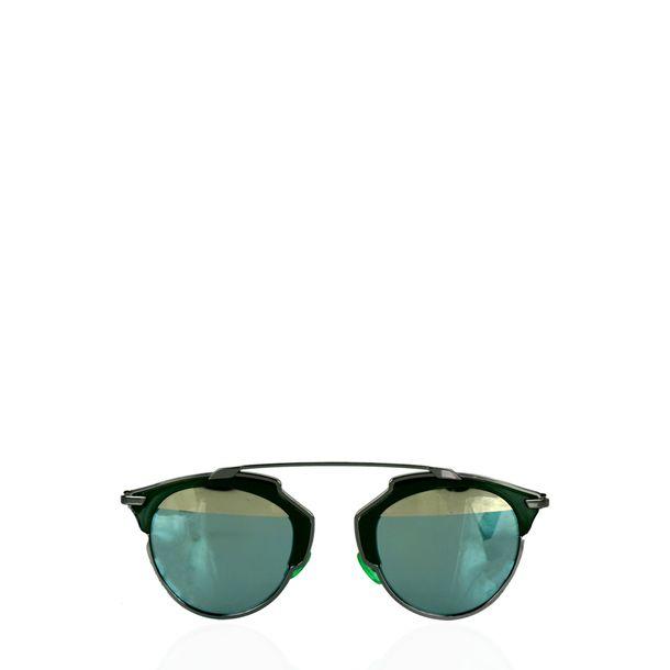 Oculos-Dior-So-Real-Verde