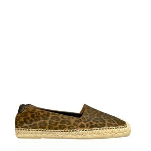 Espadrille-Saint-Laurent-Onca