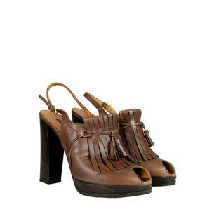 Sapato-Ralph-Lauren-Couro-Marrom