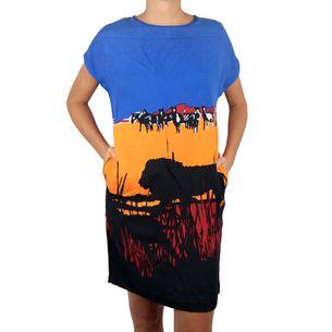 Vestido-Diane-Von-Furstenberg-Africa