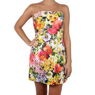 Vestido-Dolce---Gabbana-Tomara-Que-Caia-Floral