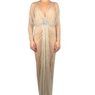 61937-Vestido-Jenny-Packham-Bordado-Nude