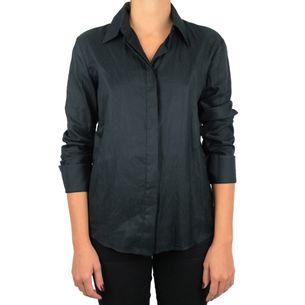 61945-Camisa-Fendi-Preta