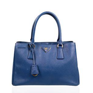 61928-Bolsa-Prada-Galleria-Azul