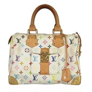 61946-Bolsa-Louis-Vuitton-Monograma-Multicolore