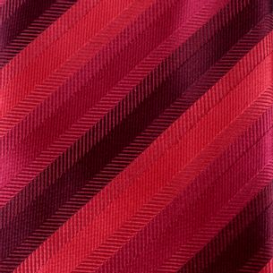 61869-Gravata-Pierre-Cardin-Listrada-Vermelha