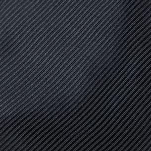 61870-Gravata-Giorgio-Armani-Listrada-Azul