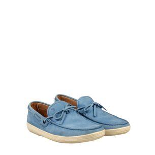 61943-Sapato-Tods-Camurca-Azul