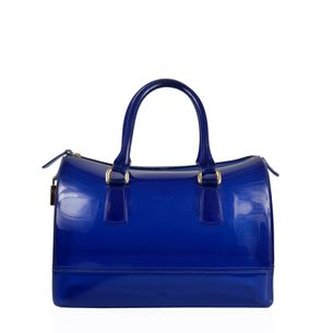Bolsa-Furla-Candy-Bag-Azul