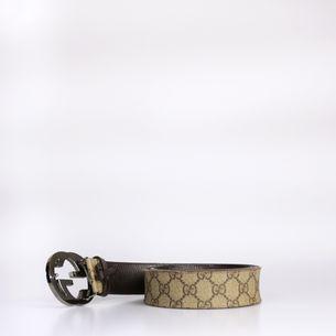 Cinto-Gucci-Monograma