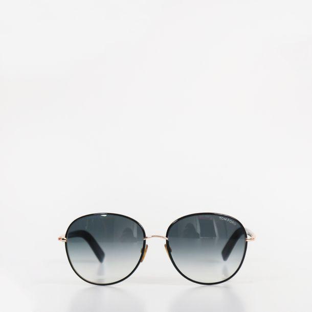 Oculos-Tom-Ford-Georgia-Preto